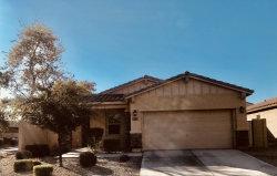 Photo of 921 E Del Rio Street, Chandler, AZ 85225 (MLS # 6027971)