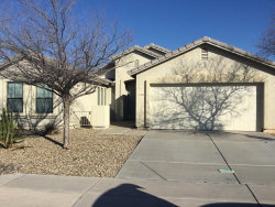 Photo of 11614 W Hopi Street, Avondale, AZ 85323 (MLS # 6028013)
