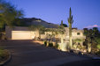 Photo of 7414 N Red Ledge Drive, Paradise Valley, AZ 85253 (MLS # 6028037)