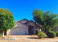 Photo of 688 E Windsor Drive, Gilbert, AZ 85296 (MLS # 6028082)