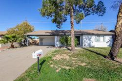 Photo of 4112 W Camino Acequia --, Phoenix, AZ 85051 (MLS # 6028103)