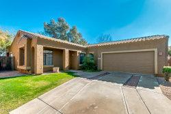 Photo of 7017 S Golfside Lane, Phoenix, AZ 85042 (MLS # 6028161)