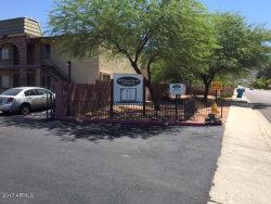 Photo of 1222 E Mountain View Road, Unit 108, Phoenix, AZ 85020 (MLS # 6028215)