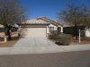 Photo of 14836 W Redfield Road, Surprise, AZ 85379 (MLS # 6028297)