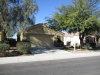 Photo of 5882 S 240th Drive, Buckeye, AZ 85326 (MLS # 6028336)
