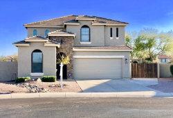 Photo of 3685 E Flower Street, Gilbert, AZ 85298 (MLS # 6028406)