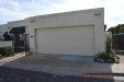 Photo of 4701 E Ardmore Road, Phoenix, AZ 85044 (MLS # 6028411)