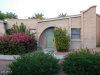 Photo of 4437 E Hubbell Street, Unit 34, Phoenix, AZ 85008 (MLS # 6028424)
