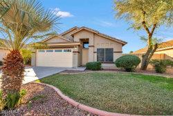 Photo of 3903 E Longhorn Drive, Gilbert, AZ 85297 (MLS # 6028435)