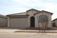 Photo of 15403 W Windward Avenue, Goodyear, AZ 85395 (MLS # 6028460)