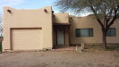 Photo of 8846 S 23rd Avenue, Phoenix, AZ 85041 (MLS # 6028462)