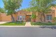 Photo of 5724 N 4th Place, Phoenix, AZ 85012 (MLS # 6028479)