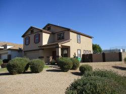 Photo of 2863 S 106th Place, Mesa, AZ 85212 (MLS # 6028530)