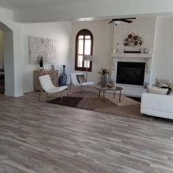 Photo of 10079 E Hillside Drive, Scottsdale, AZ 85255 (MLS # 6028554)