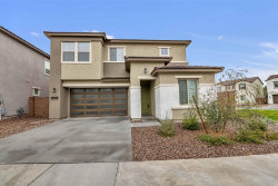 Photo of 4723 E Tremaine Avenue, Gilbert, AZ 85234 (MLS # 6028581)