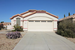 Photo of 8952 W Fargo Drive, Peoria, AZ 85382 (MLS # 6028602)