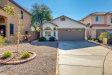 Photo of 3211 E Kristal Way, Phoenix, AZ 85050 (MLS # 6028662)