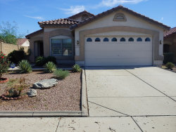 Photo of 9119 N 79th Drive, Peoria, AZ 85345 (MLS # 6028677)