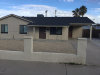 Photo of 3638 E Presidio Road, Phoenix, AZ 85032 (MLS # 6028679)