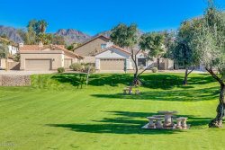 Photo of 13387 N 103 Street, Scottsdale, AZ 85260 (MLS # 6028686)