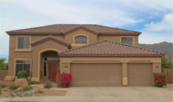 Photo of 10978 E Raintree Drive, Scottsdale, AZ 85255 (MLS # 6028727)