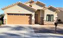 Photo of 3225 N 68th Avenue, Phoenix, AZ 85033 (MLS # 6028754)