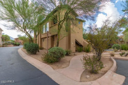 Photo of 20801 N 90th Place, Unit 233, Scottsdale, AZ 85255 (MLS # 6028781)