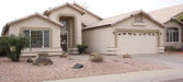 Photo of 4745 W Taro Drive, Glendale, AZ 85308 (MLS # 6028790)