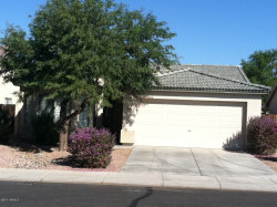 Photo of 10774 W Cambridge Avenue, Avondale, AZ 85392 (MLS # 6028811)