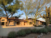 Photo of 6602 E Lincoln Drive, Paradise Valley, AZ 85253 (MLS # 6028855)