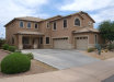 Photo of 9845 E Mirasol Circle, Scottsdale, AZ 85260 (MLS # 6028934)