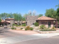 Photo of 20660 N 40th Street, Unit 1178, Phoenix, AZ 85050 (MLS # 6028981)