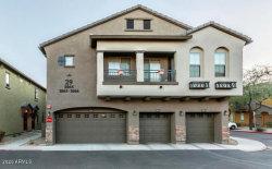 Photo of 2150 W Alameda Road, Unit 1065, Phoenix, AZ 85085 (MLS # 6029005)