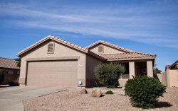 Photo of 8542 E Lakeview Avenue, Mesa, AZ 85209 (MLS # 6029043)