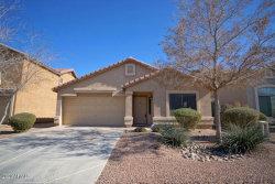 Photo of 38023 N Jonathan Street, San Tan Valley, AZ 85140 (MLS # 6029058)