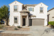 Photo of 2510 S 90th Lane, Tolleson, AZ 85353 (MLS # 6029089)