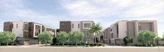 Photo of 233 S Roosevelt Street, Tempe, AZ 85281 (MLS # 6029151)