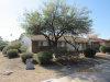 Photo of 1893 E Concorda Drive, Tempe, AZ 85282 (MLS # 6029225)