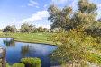Photo of 7272 E Gainey Ranch Road, Unit 14, Scottsdale, AZ 85258 (MLS # 6029250)