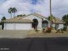 Photo of 4944 E Paradise Lane, Scottsdale, AZ 85254 (MLS # 6029274)