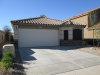 Photo of 22638 N Davis Way, Maricopa, AZ 85138 (MLS # 6029276)