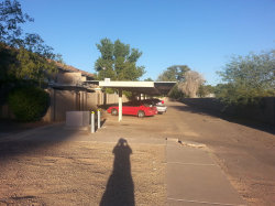 Photo of 5813 N 59th Drive, Glendale, AZ 85301 (MLS # 6029395)