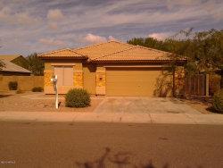 Photo of 12214 W Hadley Street, Avondale, AZ 85323 (MLS # 6029526)