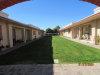 Photo of 12810 N 113th Avenue, Unit 2, Youngtown, AZ 85363 (MLS # 6029535)