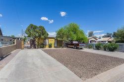Photo of 1646 E Indianola Avenue, Unit A, Phoenix, AZ 85016 (MLS # 6029568)
