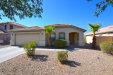 Photo of 1626 E Harwell Road, Phoenix, AZ 85042 (MLS # 6029591)