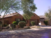 Photo of 3807 E Ember Glow Way, Phoenix, AZ 85050 (MLS # 6029597)