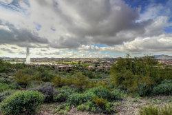 Photo of 17105 E La Montana Drive, Unit 224, Fountain Hills, AZ 85268 (MLS # 6029641)
