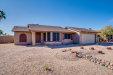 Photo of 9375 E Poinsettia Drive, Scottsdale, AZ 85260 (MLS # 6029678)