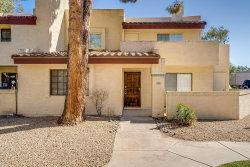 Photo of 2020 W Union Hills Drive, Unit 122, Phoenix, AZ 85027 (MLS # 6029706)